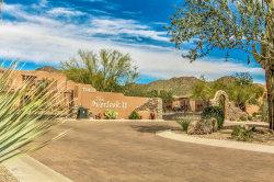 Photo of 13450 E Via Linda Street, Unit 2009, Scottsdale, AZ 85259 (MLS # 5979368)