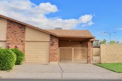 Photo of 1964 E Jacinto Avenue, Mesa, AZ 85204 (MLS # 5979371)