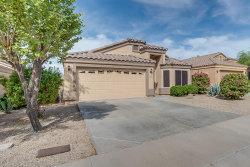 Photo of 1014 N 90th Circle, Mesa, AZ 85207 (MLS # 5979373)