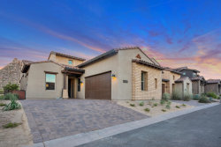 Photo of 26626 N 104th Place, Scottsdale, AZ 85262 (MLS # 5979375)
