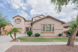 Photo of 14542 W Desert Hills Drive, Surprise, AZ 85379 (MLS # 5979380)