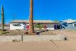 Photo of 1648 W 5th Street, Mesa, AZ 85201 (MLS # 5979384)