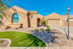 Photo of 2048 E Powell Place, Chandler, AZ 85249 (MLS # 5979386)
