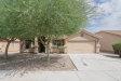 Photo of 4621 N 123rd Drive, Avondale, AZ 85392 (MLS # 5979388)