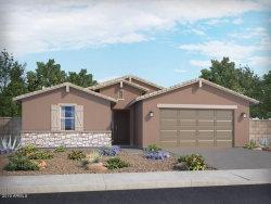 Photo of 18613 W Lawrence Lane, Waddell, AZ 85355 (MLS # 5979393)