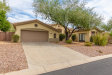Photo of 42023 N Anthem Heights Drive, Anthem, AZ 85086 (MLS # 5979409)