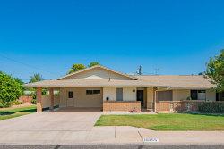 Photo of 10255 N 105th Drive, Sun City, AZ 85351 (MLS # 5979416)