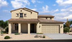 Photo of 10946 N 188th Drive, Surprise, AZ 85388 (MLS # 5979421)