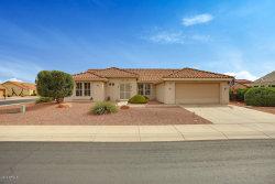 Photo of 22901 N Las Vegas Drive, Sun City West, AZ 85375 (MLS # 5979423)