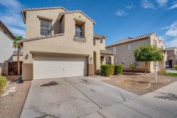 Photo of 2503 S 90th Glen, Tolleson, AZ 85353 (MLS # 5979434)