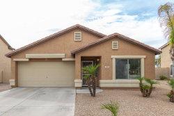 Photo of 2914 S 161st Drive, Goodyear, AZ 85338 (MLS # 5979450)