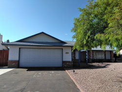 Photo of 8031 W Corrine Drive, Peoria, AZ 85381 (MLS # 5979456)
