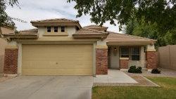 Photo of 1525 S 122nd Avenue, Avondale, AZ 85323 (MLS # 5979461)