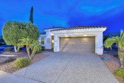 Photo of 13413 W San Pablo Drive, Sun City West, AZ 85375 (MLS # 5979465)