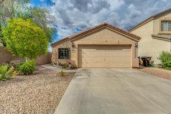 Photo of 10902 E Arcadia Avenue, Mesa, AZ 85208 (MLS # 5979470)