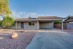 Photo of 1042 E Garnet Avenue, Mesa, AZ 85204 (MLS # 5979474)