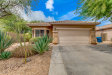 Photo of 40826 N Barnum Way, Anthem, AZ 85086 (MLS # 5979481)