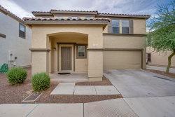 Photo of 11209 W Baden Street, Avondale, AZ 85323 (MLS # 5979483)
