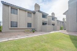 Photo of 533 W Guadalupe Road, Unit 1065, Mesa, AZ 85210 (MLS # 5979511)