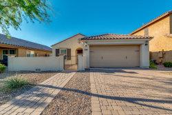 Photo of 10242 E Catalyst Avenue, Mesa, AZ 85212 (MLS # 5979524)