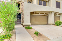 Photo of 19700 N 76th Street, Unit 2142, Scottsdale, AZ 85255 (MLS # 5979535)