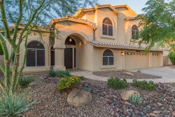 Photo of 6944 E Hearn Road, Scottsdale, AZ 85254 (MLS # 5979546)