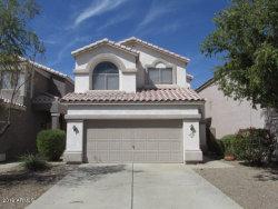 Photo of 3550 W Chama Road, Glendale, AZ 85310 (MLS # 5979557)