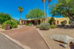 Photo of 5706 E Horseshoe Road, Paradise Valley, AZ 85253 (MLS # 5979562)