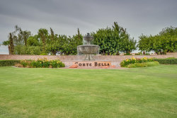 Photo of 12830 W San Pablo Drive, Sun City West, AZ 85375 (MLS # 5979568)