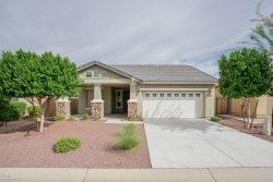 Photo of 7678 W Molly Drive, Peoria, AZ 85383 (MLS # 5979571)