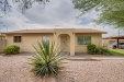 Photo of 2623 E Laird Street, Tempe, AZ 85281 (MLS # 5979582)