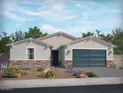 Photo of 18607 W Lawrence Lane, Waddell, AZ 85355 (MLS # 5979586)