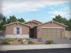 Photo of 18618 W Lawrence Lane, Waddell, AZ 85355 (MLS # 5979599)