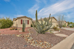 Photo of 42996 W Whimsical Drive, Maricopa, AZ 85138 (MLS # 5979605)