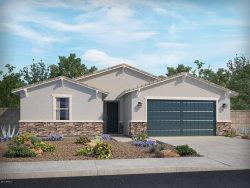 Photo of 18612 W Lawrence Lane, Waddell, AZ 85355 (MLS # 5979610)