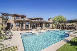 Photo of 15709 E Greystone Drive, Fountain Hills, AZ 85268 (MLS # 5979618)