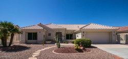 Photo of 14409 W Las Brizas Lane, Sun City West, AZ 85375 (MLS # 5979621)