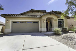 Photo of 1794 N Wildflower Lane, Casa Grande, AZ 85122 (MLS # 5979623)