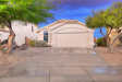 Photo of 985 N Joshua Tree Lane, Gilbert, AZ 85234 (MLS # 5979638)