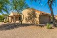 Photo of 311 E Bluebell Lane, Tempe, AZ 85281 (MLS # 5979661)