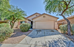 Photo of 44049 W Neely Drive, Maricopa, AZ 85138 (MLS # 5979670)