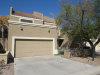 Photo of 2056 N Sunset Drive, Chandler, AZ 85225 (MLS # 5979678)