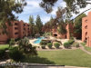Photo of 4303 E Cactus Road, Unit 235, Phoenix, AZ 85032 (MLS # 5979685)