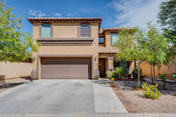 Photo of 10234 W Whyman Avenue, Tolleson, AZ 85353 (MLS # 5979698)