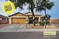 Photo of 2374 W Sunset Way, Queen Creek, AZ 85142 (MLS # 5979728)