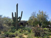 Photo of 5949 E Agave Place, Carefree, AZ 85377 (MLS # 5979737)