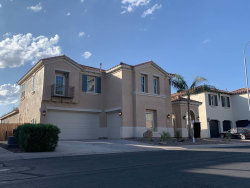 Photo of 3438 S Eucalyptus Place, Chandler, AZ 85286 (MLS # 5979739)