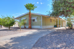 Photo of 1622 N Mesa Verde Drive, Casa Grande, AZ 85122 (MLS # 5979757)