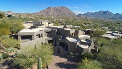 Photo of 10040 E Happy Valley Road, Unit 1024, Scottsdale, AZ 85255 (MLS # 5979771)