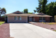 Photo of 4443 W Keating Circle, Glendale, AZ 85308 (MLS # 5979773)